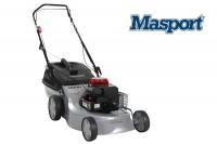 Masport 300 AL