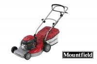 Mountfield SP555
