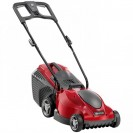 mountfield-princess-34-electric-4-wheel-lawnmower