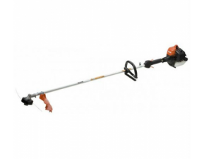 Tanaka-TBC-2390-straight-shaft-brush-cutter-450x350